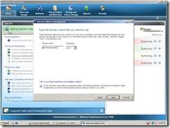 04 - Set up Internet (3)