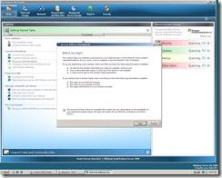 desktop13