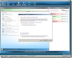 desktop14
