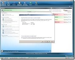 desktop15