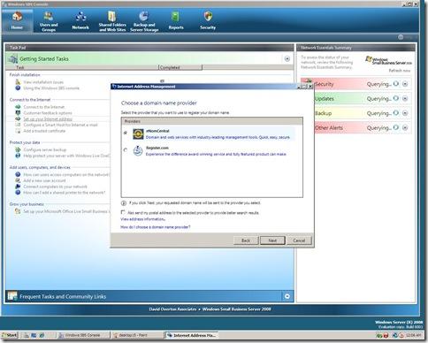 desktop16