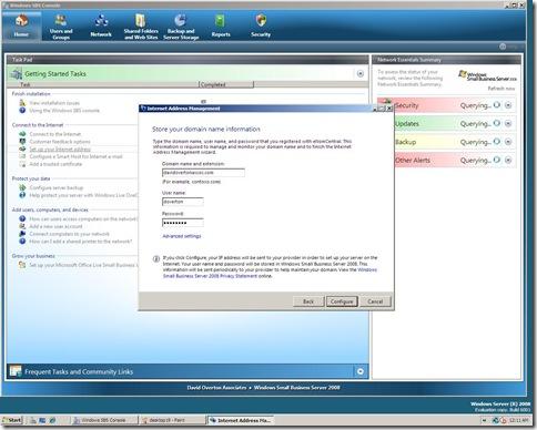 desktop20