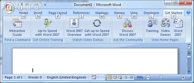 word online download