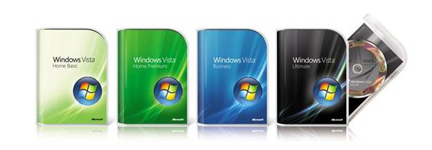 WindowsVista4Boxes (2).jpg